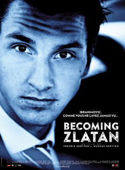 becoming-zlatan-affiche