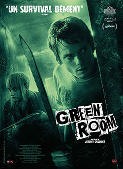 green-room-affiche