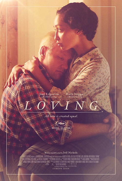 _loving