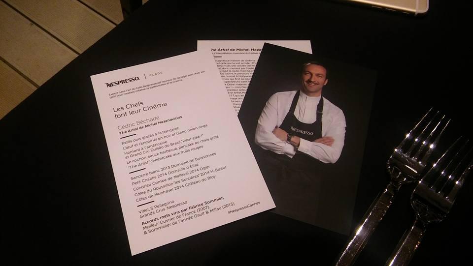 menu-theartist