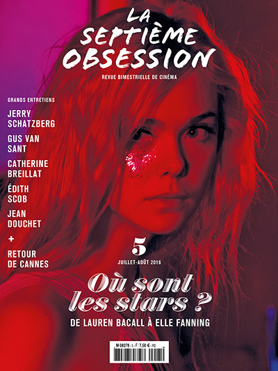 La-Septième-Obsession-N-5