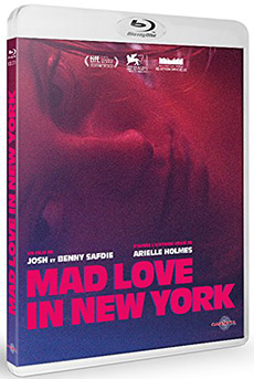 blu-ray-mad-love-new-york