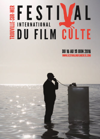 festival-international-film-culte