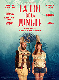 loi-jungle-affiche