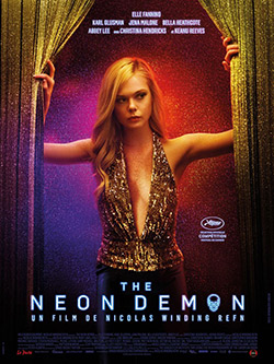 neon-demon-affiche