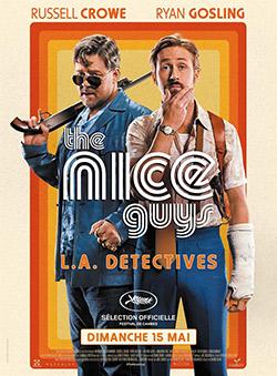 nice-guys-affiche