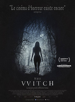 the-witch-affiche
