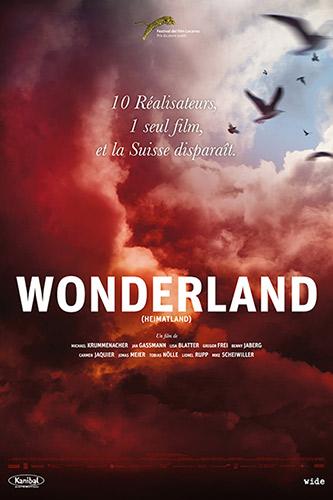 wonderland-affiche