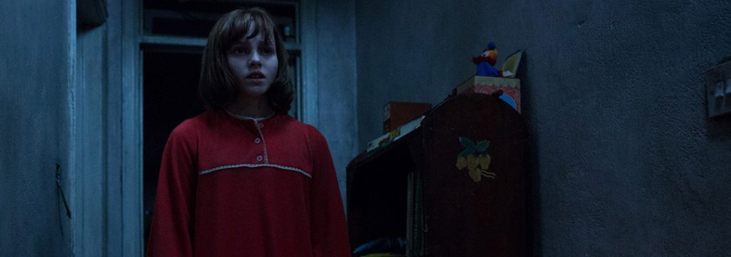 conjuring-2-enfield