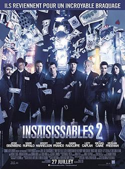 insaisissables-2-affiche