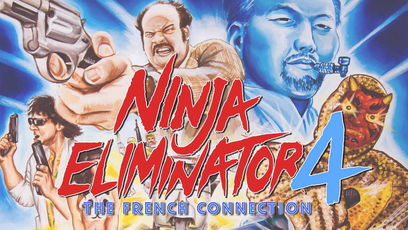 ninja-eliminator-4