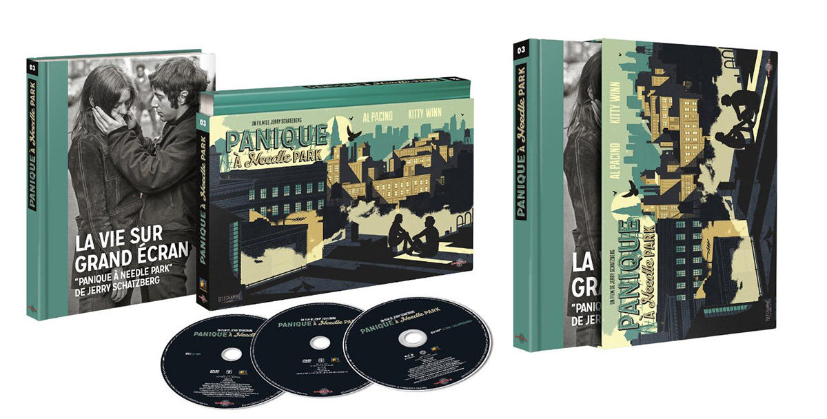 panique-needle-park-blu-ray-collector-visuel