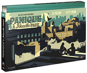 panique-needle-park-blu-ray-collector