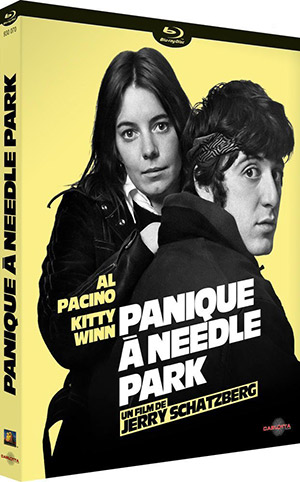 panique-needle-park-blu-ray