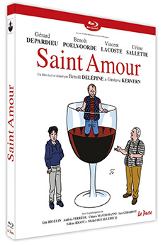 saint-amour-bluray