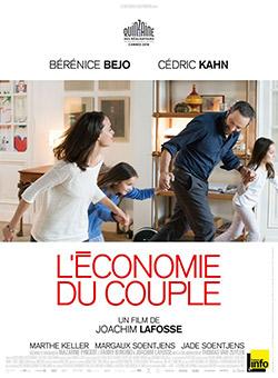 economie-couple-affiche