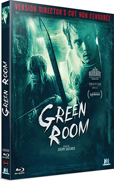 green-room-bluray