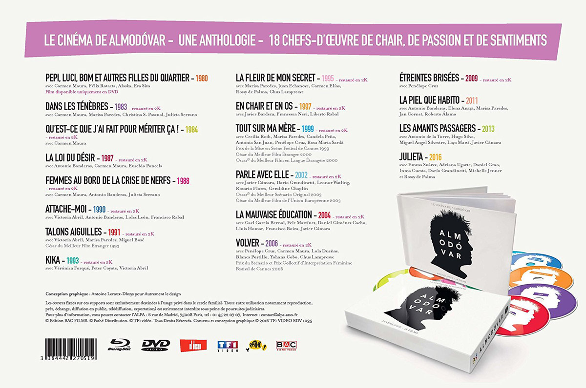 almodovar-anthologie-bluray-coffret