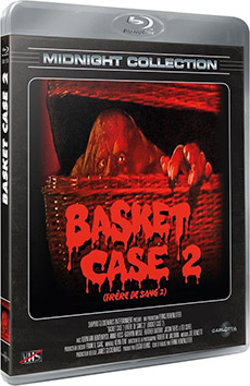 basket-case-2-bluray