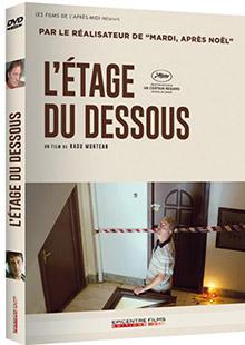 etage-dessous-dvd