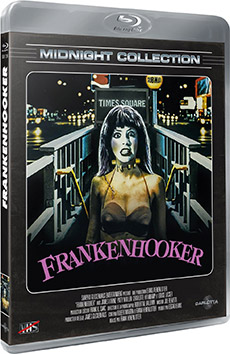 frankenhooker-bluray
