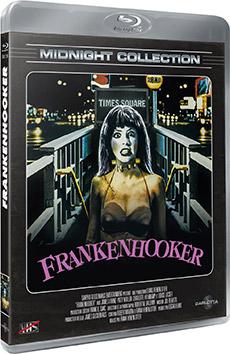 frankenhooker-bluray