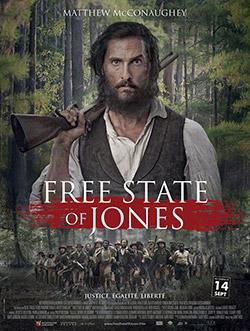 free-state-jones-affiche