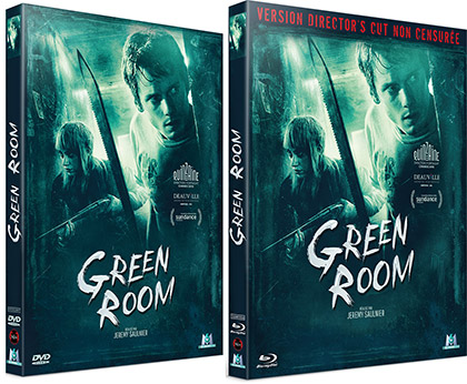 green-room-dvdbr
