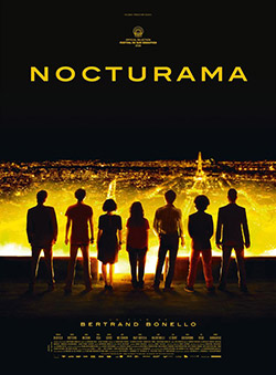 nocturama-affiche