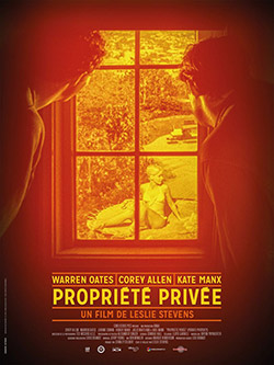 propriete-privee-affiche