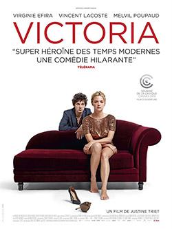 victoria-affiche-triet