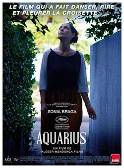 aquarius-affiche