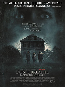 dont-breathe-affiche