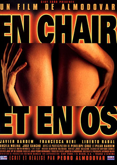 en-chair-et-en-os-affiche