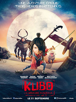 kubo-armure-magique-affiche