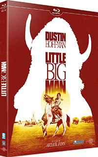 little-big-man-bluray