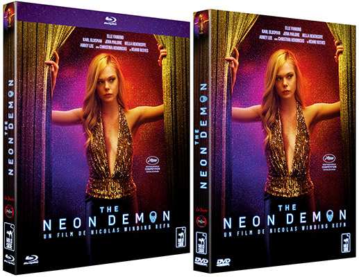 neon-demon-bluray-dvd