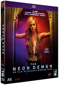 neon-demon-blury