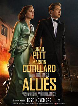 allies-affiche