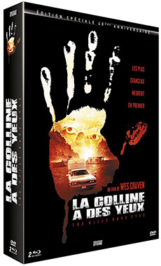 colline-yeux-blu-ray