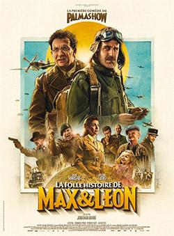 folle-histoire-max-leon-affiche