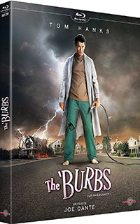 the-burbs-bluray
