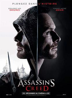 assassinscreed-affiche