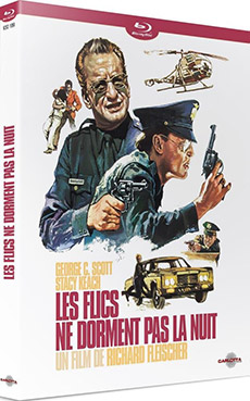 flics-dorment-pas-nuit-bluray