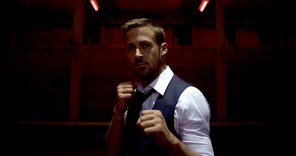 gosling-only-god-forgives