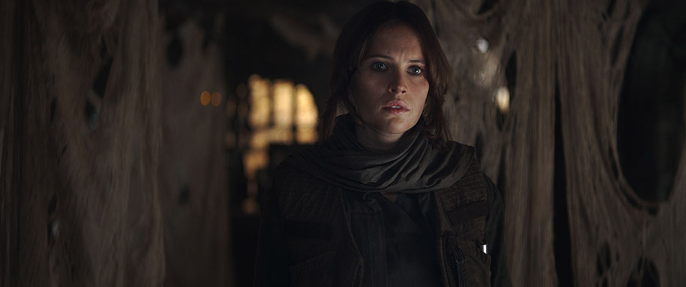 rogue-one-jones